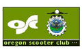 Oregon Scooter Club