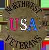 NW Veterans MC