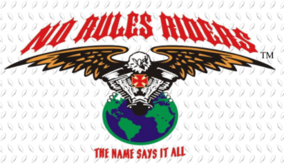 No Rules Riders