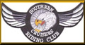 Southern Cruisers Riding Club Logo