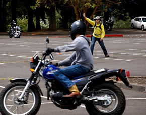 motorcycle training images  Team Oregon Motorcycle Training – Basic, Intermediate, Experienced ...