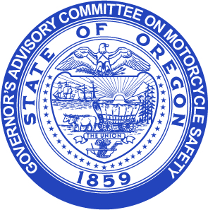 Governor's Advisory Committee on Motorcycle Safety